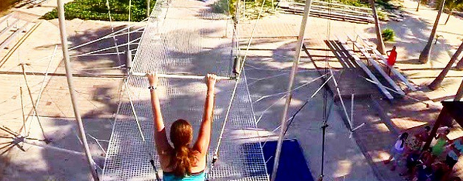 Club-Med-Cancun-Trapeze