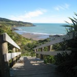 Travel Retreat New Zealand
