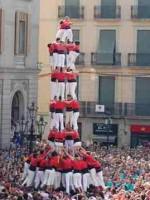 Travel Adventure Spain