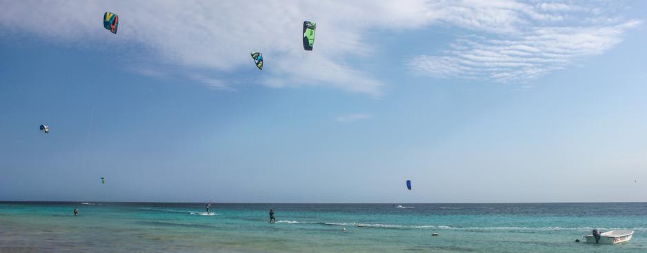 Bonaire-Adventures